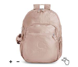 Kipling Laptop Backpack for Sale in Miami, FL
