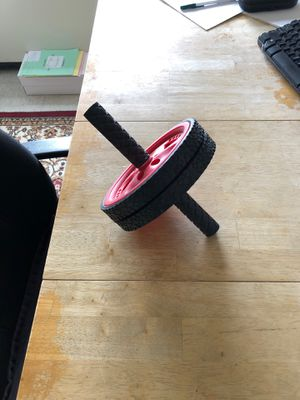 Used, Ab roller for Sale for sale  Brooklyn, NY