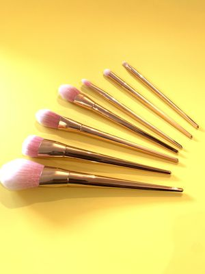 Makeup brushes for Sale in West Covina, CA