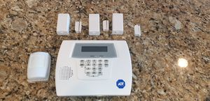 ADT Alarm System for Sale in High Point, NC
