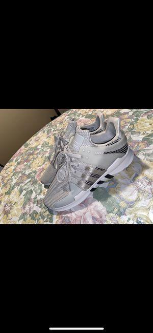 Adidas eqt size 9 for Sale in Renton, WA