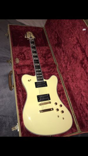 Jackson MM Dominion Pro for Sale in Largo, FL
