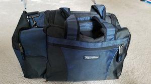 Flight Gear Bag for Sale in Longview, TX
