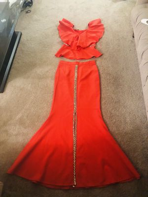 Women dress new excellent very beautiful for Sale in San Lorenzo, CA