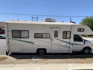 1997 Tioga RV Motorhome for Sale in Arcadia, CA