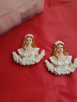 Party favors for Quinceanera for Sale in Riverside, CA