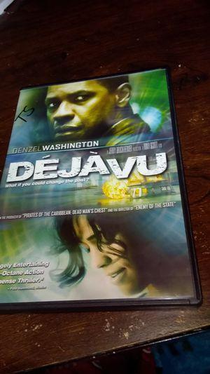 DVD for Sale in Wichita, KS