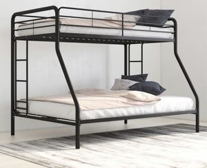 Bunk bed for Sale in Hampton, VA