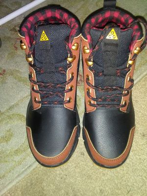 Nike ACG Boots for Sale in Salt Lake City, UT