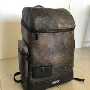 Louis Vuitton Galaxy Backpack for Sale in Menifee, CA