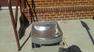 Water fountain for Sale in Bailey's Crossroads, VA