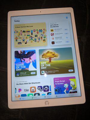 iPad Pro 12.9 128gb for Sale in Alexandria, VA