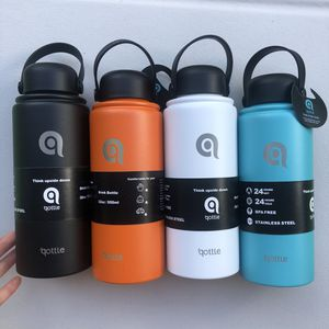 Qottle water bottles for wholesale (keep water 24 hours cold and 24 hours hot for Sale in San Bruno, CA