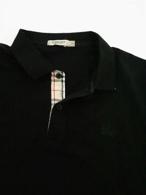 Burberry black for Sale in Orlando, FL