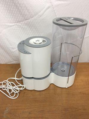 Vornado Element A Air + Steam Humidifier 1 Gallon, White for Sale in Murray, UT