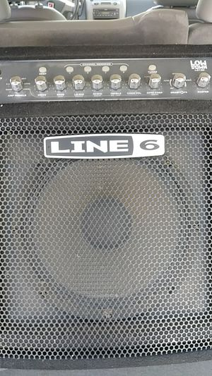 Line6 LD 150 for Sale in Woonsocket, RI