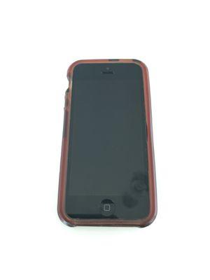 64 GB iPhone 5 model A1428 for Sale in Atlanta, GA