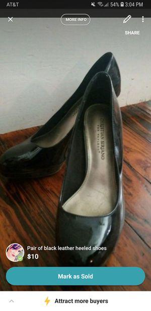 Heels for Sale in San Angelo, TX