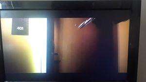 32 inch lg tv for Sale in Columbus, OH
