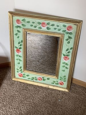 Wall Mirror for Sale in Whitehall, OH