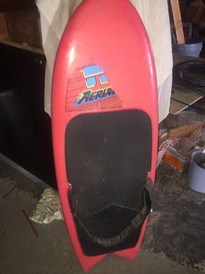 Knee board good condu for Sale in Danville, PA