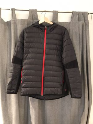 Old Navy Active Jacket size S/P for Sale in San Francisco, CA