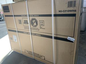 Brand New Chest Freezer 10.2 for Sale in Houston, TX