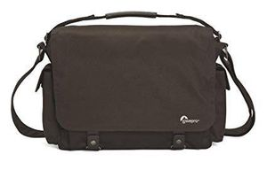 Lowepro Urban Reporter 250 Camera Bag for Sale in Marietta, GA