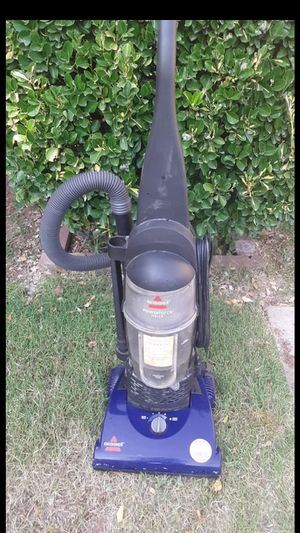 Vacuum for Sale in Oklahoma City, OK