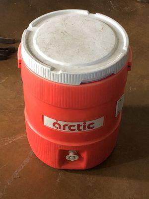 Water jug cooler for Sale in Mesa, AZ