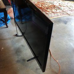 55 In Tv for Sale in Auburn,  WA