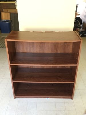 Shelves for Sale in Culver City, CA