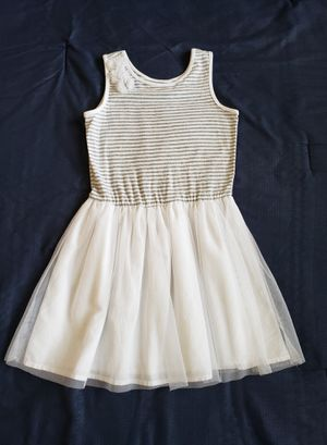 The Children's Place Sleeveless Dress (Girl) for Sale in Riverview, FL