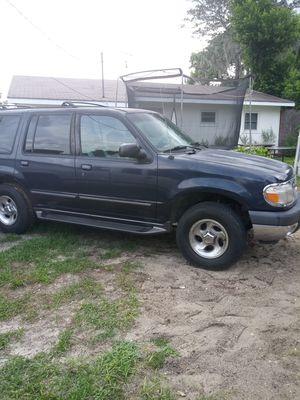 2000 for Sale in Sebring, FL