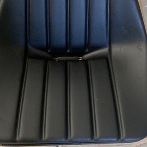 Bobcat Seat for Sale in Jamul, CA