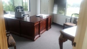 High Class Office furniture for Sale in Dallas, TX