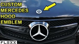 Parts for Mercedes-Benz for Sale in Los Angeles, CA