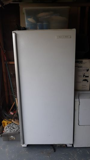 Imperial heavy duty freezer for Sale in San Bernardino, CA