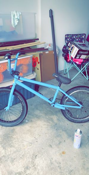 Eastern bmx bike for Sale in Columbia, IL