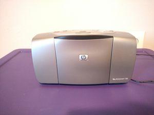 hp Photosmart 130 printer for Sale in Yakima, WA