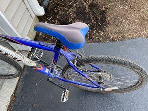 Mountain Trek Bikes for Sale in Lake Zurich, IL
