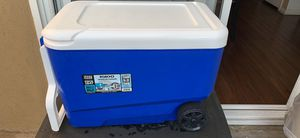 Igloo cooler for Sale in Claremont, CA