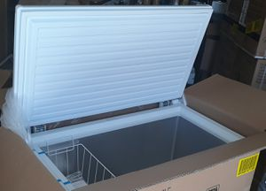 7 Cu Ft Chest Freezer - Brand New for Sale in Las Vegas, NV
