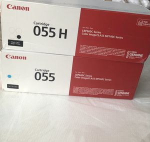 Canon,color imageCLASS for Sale in Bakersfield, CA