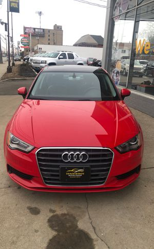 2016 Audi A3 read Runs new looks new moon 499 down for Sale in Cleveland, OH