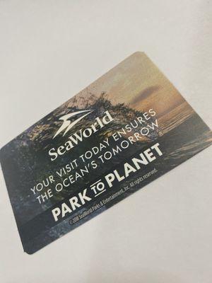 SeaWorld for Sale in Orlando, FL
