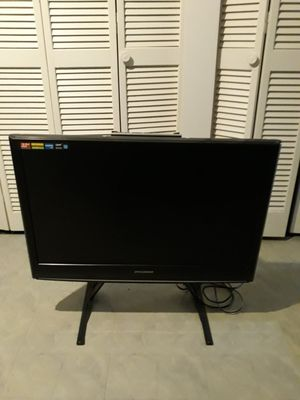 Sylvania 32 in t.v for Sale in Grayson, GA