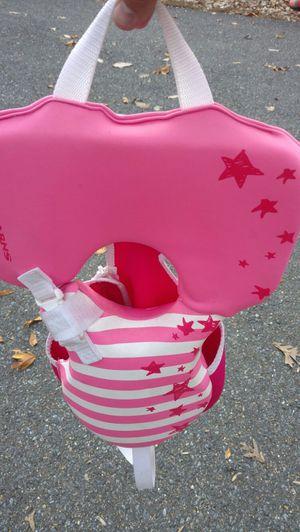 Infant life vests for Sale in Crownsville, MD