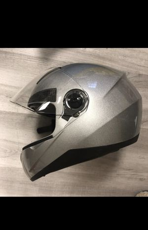 Triumph Daytona Shifter sz XL motorbike motorcycle helmet for Sale in Norcross, GA