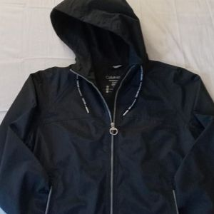 Calvin Klein Parka for Sale in Denver, CO
